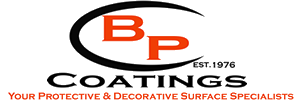 BP Coatings